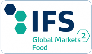 IFS Zertifizierung